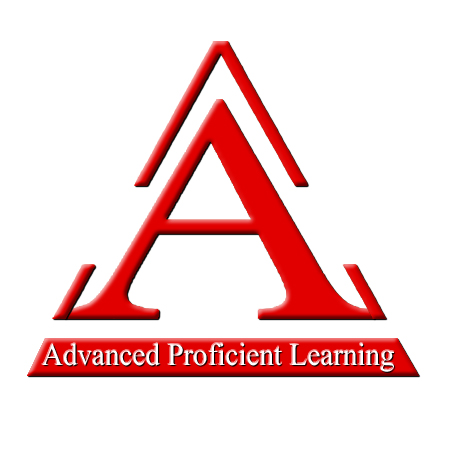 Advanced Proficient Learning