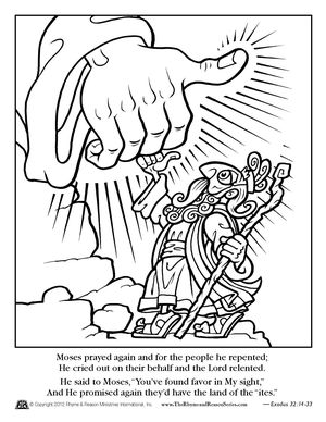 Exodus JPG Page 3