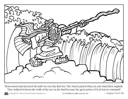Exodus JPG Page 5