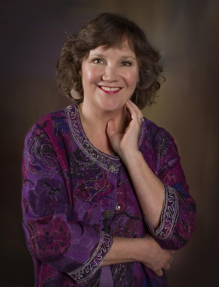 Catherine Zoller Rhyme and Reason Book Series Tulsa OK