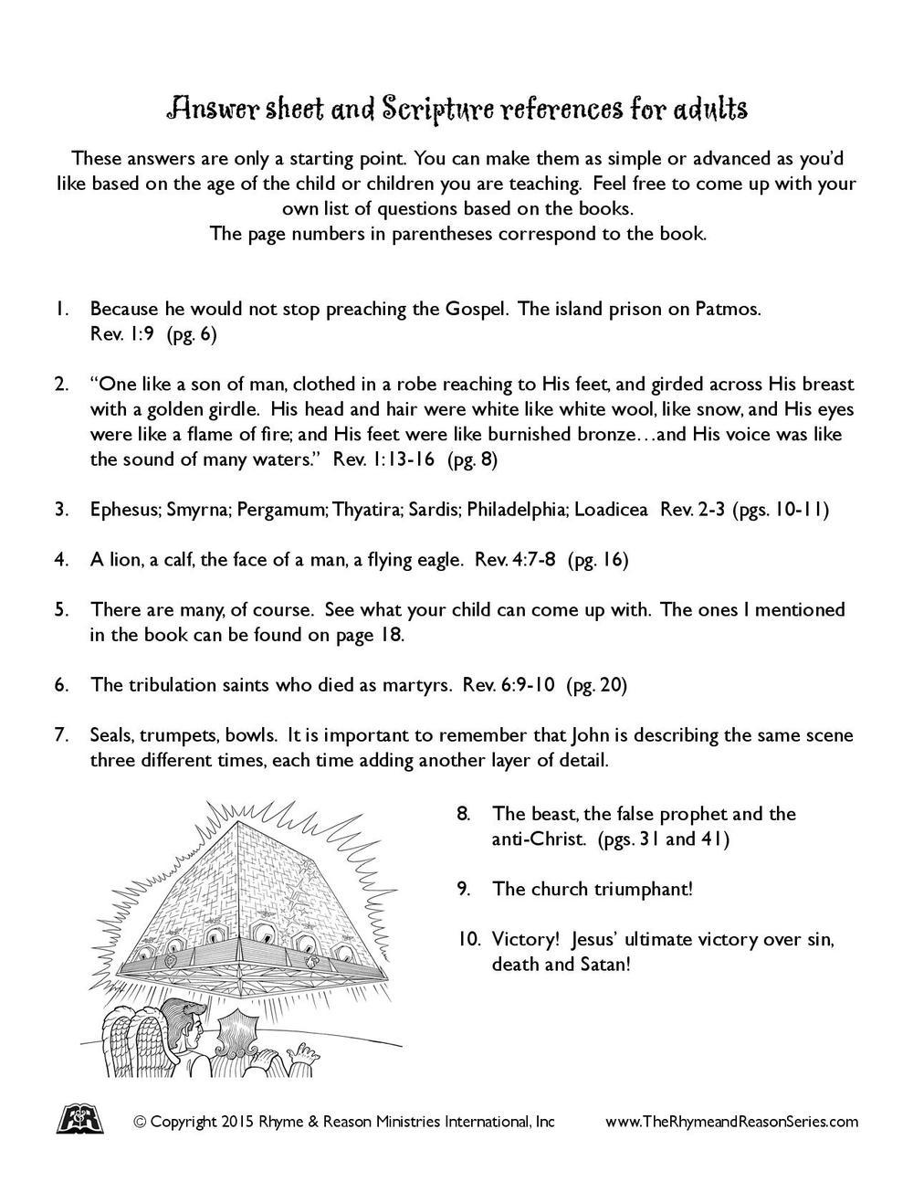 REVELATION-page-004.jpg