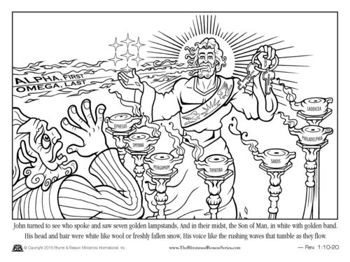 92 Coloring Pages Jesus Clears The Temple
