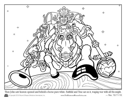 Games  Coloring Pages  Catherine Zoller
