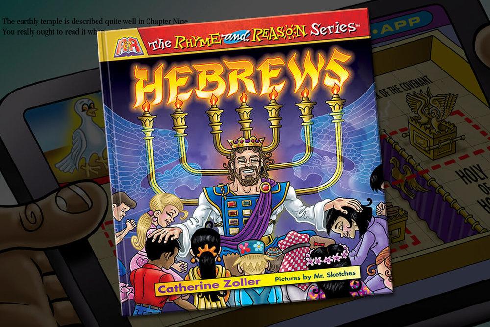 Home - Trio pic, Hebrews.jpg