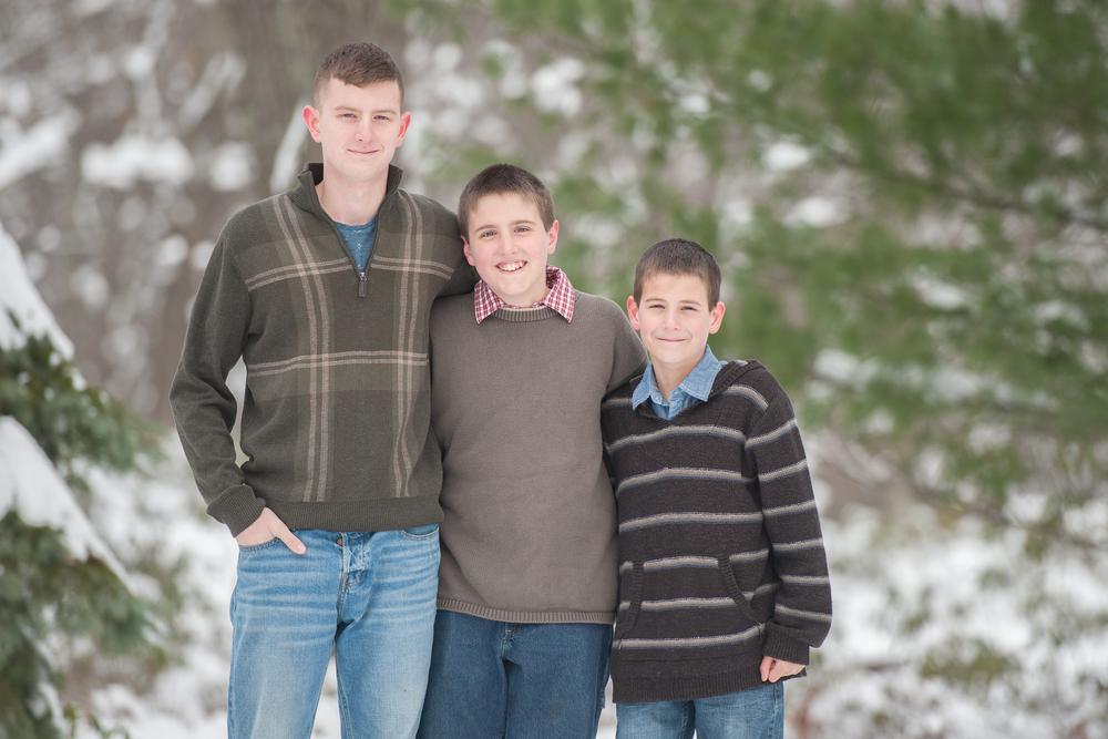 Innella Family-9.jpg