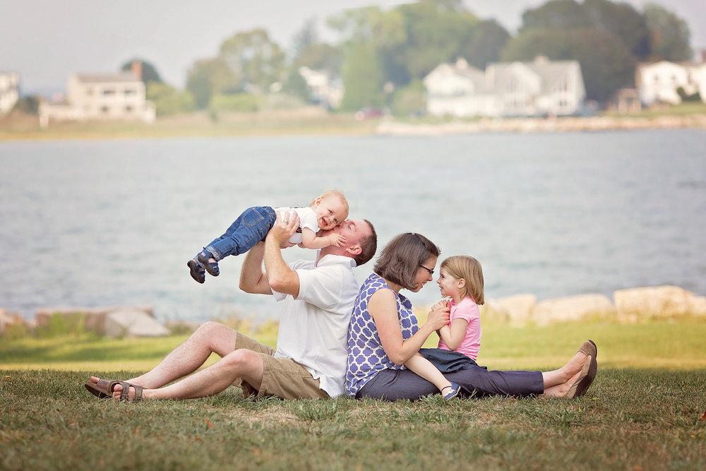 Scott Family-2.jpg