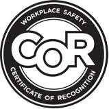 cor-logo-onwhite (2).jpg