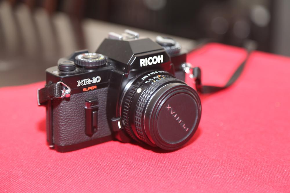 HD5A6814.JPG