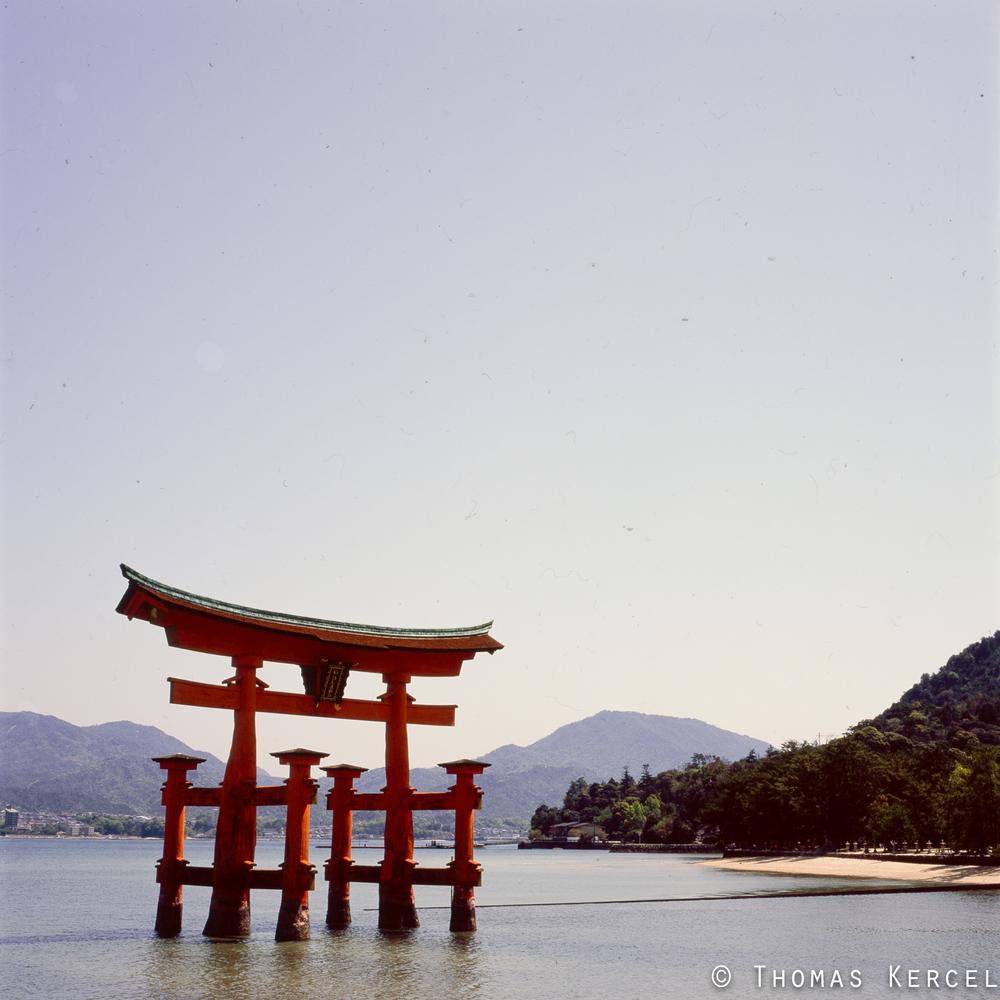 Japan028tk.jpg