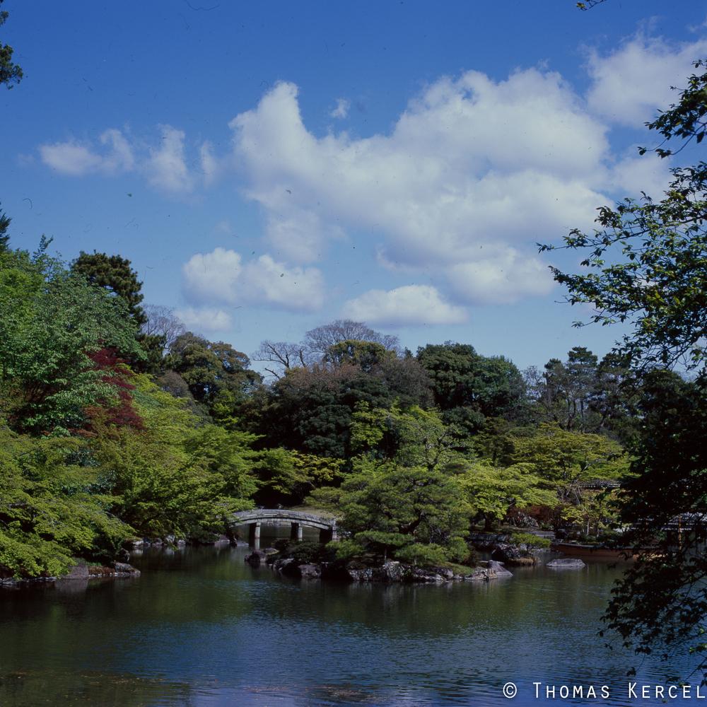 Japan024tk.jpg