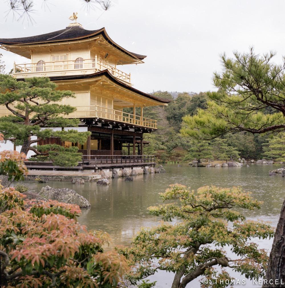 Japan040tk.jpg