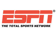 espn-logo3.jpg