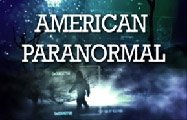 AmParanormalShow.jpg