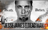 jesse-james-is-a-dead-man_3.jpg