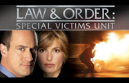 law-order-special-victims-unit2.jpg