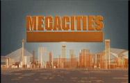 MegacitiesShow.jpg
