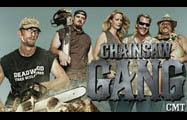 ChainsawGang1_187x120.jpg