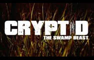 cryptid1_187x120.jpg