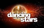 DancingStars2_187x120.jpg