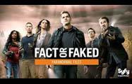 FactFakeParanormalFiles1_187x120.jpg