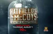 HatfieldMcCoys3_187x120.jpg