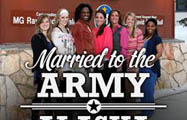 MarriedToTheArmy1_187x120.jpg