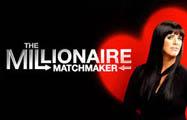 MillionaireMatch2_187x120.jpg