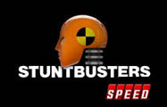 Stuntbusters2_187x120.jpg