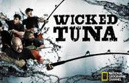 WickedTuna2_187x120.jpg