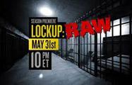 LockupRaw2_187x120.jpg