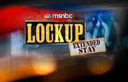 LockupExtendedStay_187x120.jpg