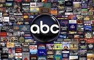 ABC_TV1_187x120.jpg