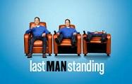 LastManStanding4_187x120.jpg