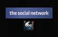 SocialNetwork1_187x120.jpg