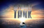 BeyondTheTank4_187x120.jpg