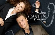 Castle3_187x120.jpg