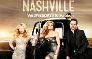 Nashville4)187x120.jpg