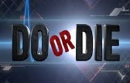 Do or Die1 187x120.jpg