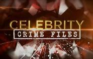 Celebrity Crime Files_187x120.jpg