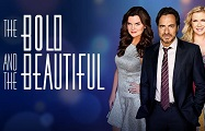 BoldAndTheBeautiful_187x120.jpg