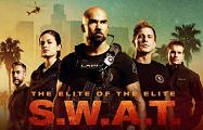 swat3_187x120.png
