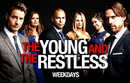 YoungAndTheRestless_187x120.jpg
