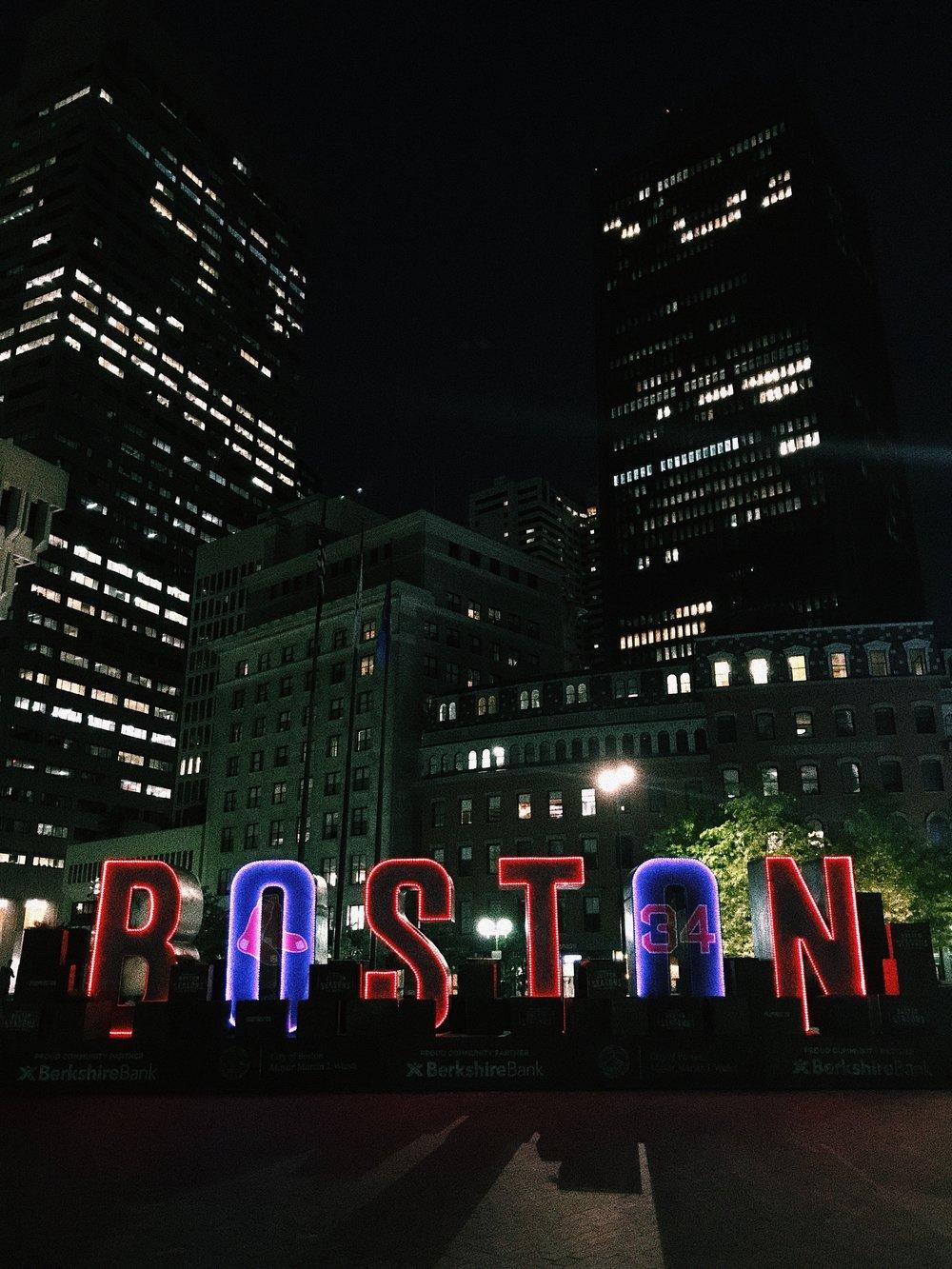 Alvarez_Amanda_boston_01.jpg