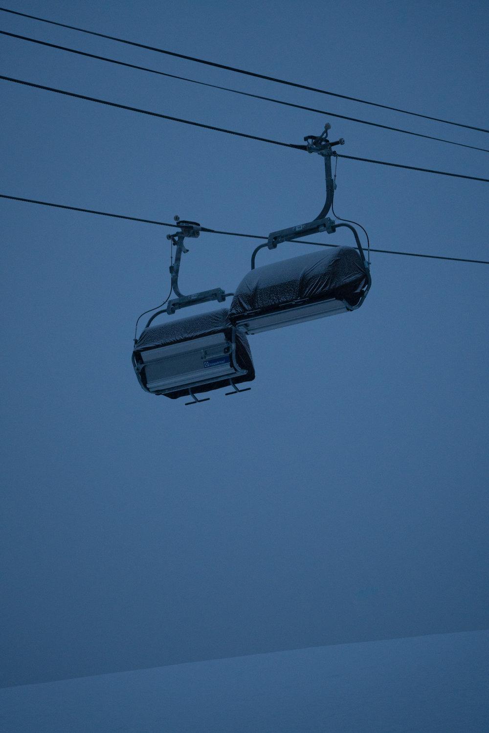 chairlift.jpg