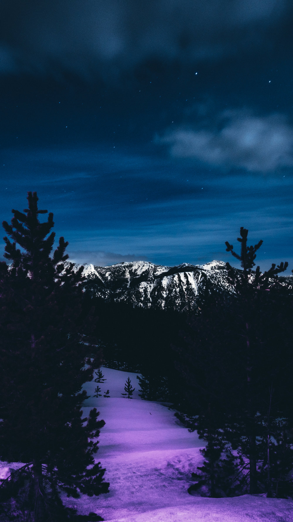snowcapstory.jpg
