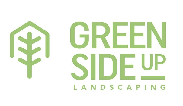 GSU+landscaping+spread.jpg?format=1500w - Green Side Up