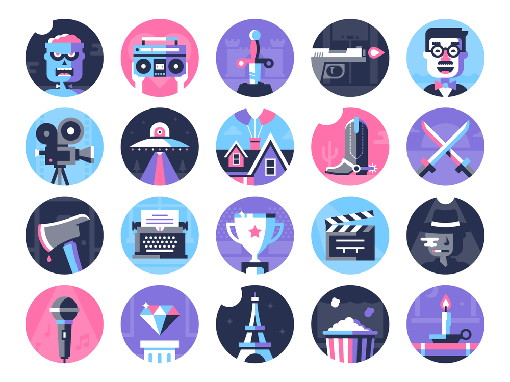 POP_Icons_Dribbble.png