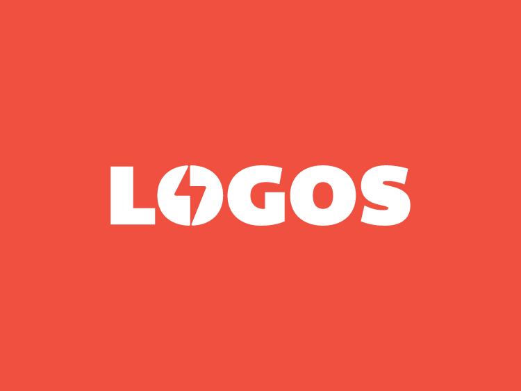 LogosThumb.png