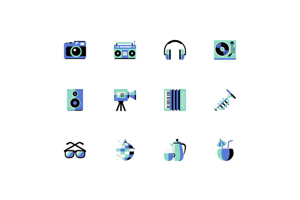 UBER_Icons-01.png