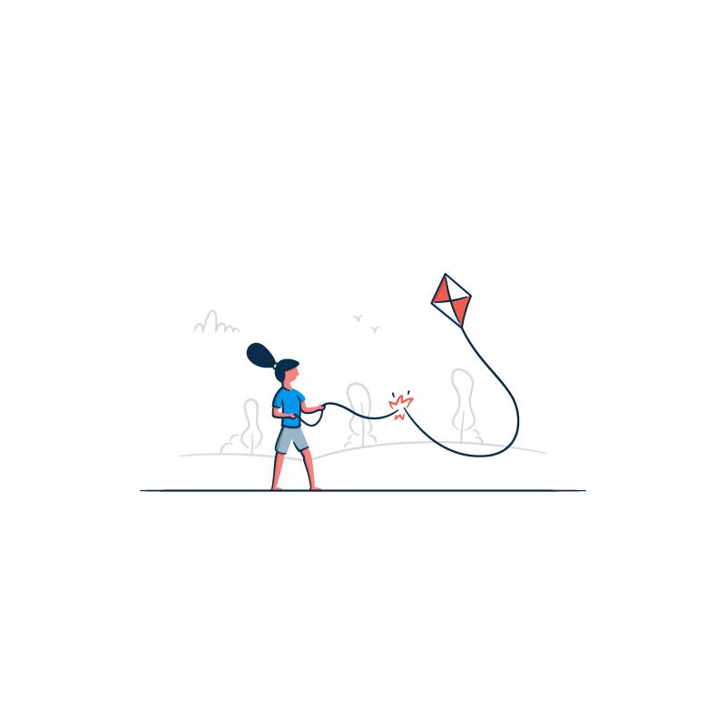 Dangerdom_YelpIllustration-14.png